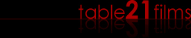 table 21 films